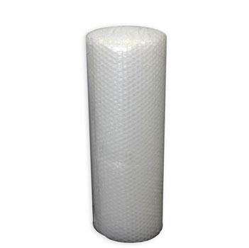 Bubble Wrap (500mm x 10m)