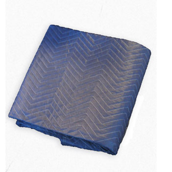 Moving Pads (blue)