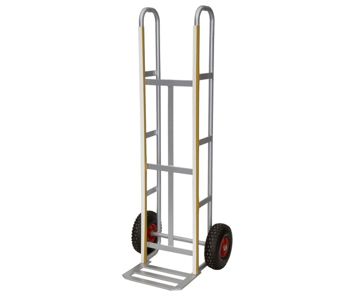 Trolley Hire - 24 hours