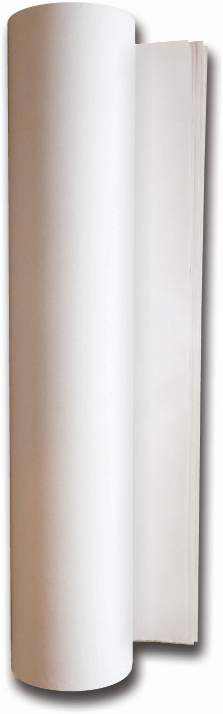 Butchers Paper - Small Pack